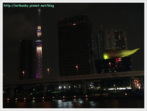 20120720日本4010