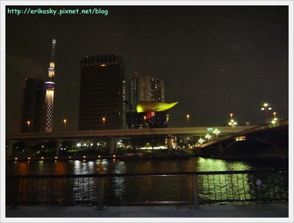20120720日本4012