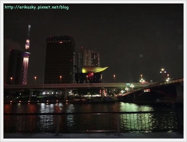 20120720日本4011