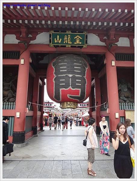 20120720日本2009