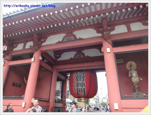 20120720日本2011