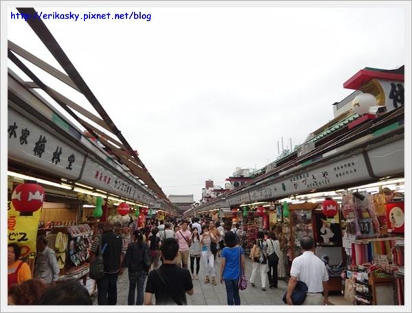 20120720日本2012