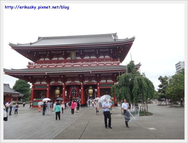 20120720日本2022