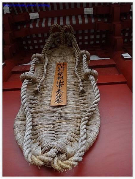 20120720日本2023