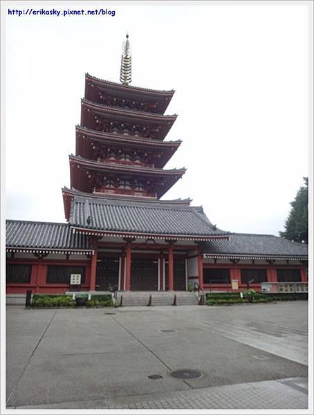 20120720日本2024