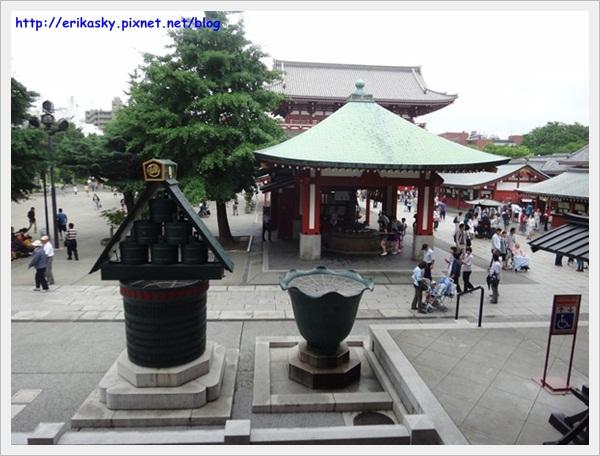 20120720日本2033
