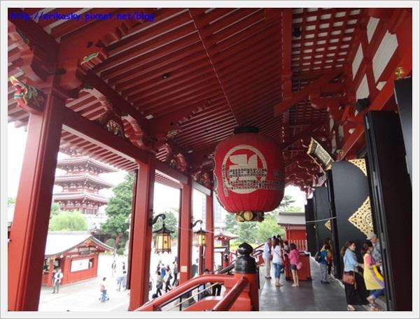 20120720日本2034