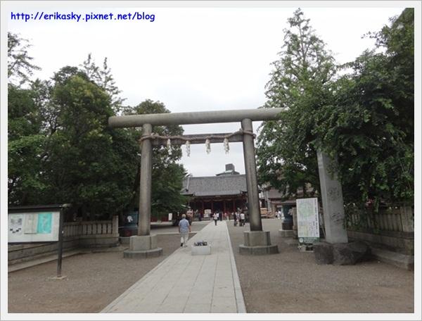 20120720日本2038