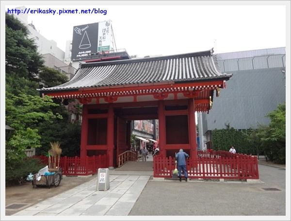 20120720日本2040