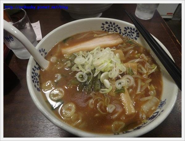 20120720日本2044