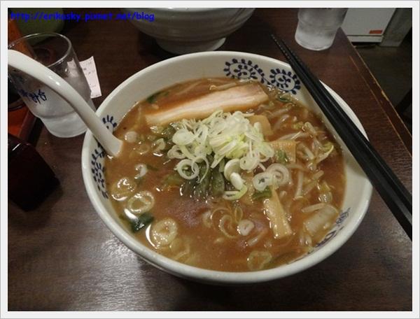 20120720日本2045