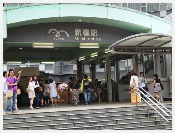 20120720日本4002