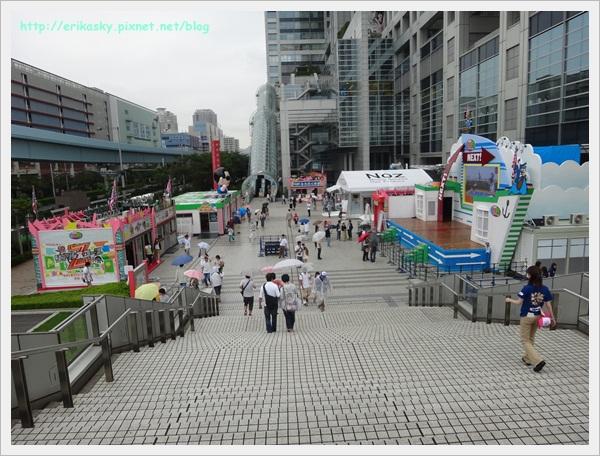20120720日本4008