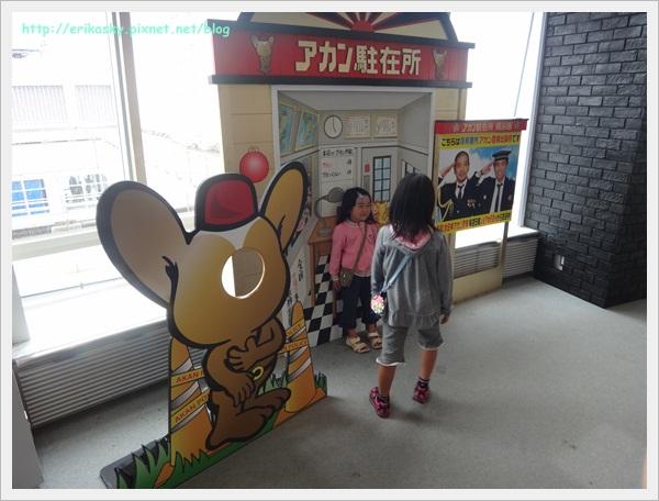 20120720日本4024