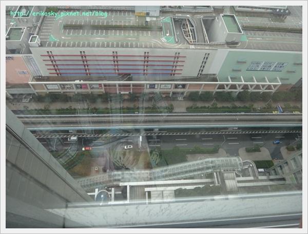 20120720日本4028