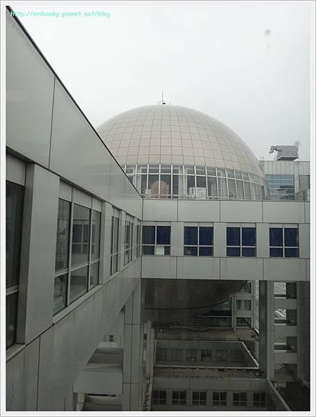 20120720日本4032