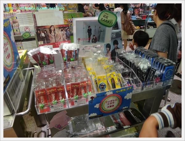 20120720日本4039