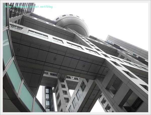 20120720日本4040