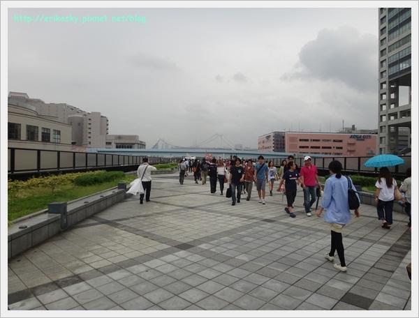 20120720日本4043