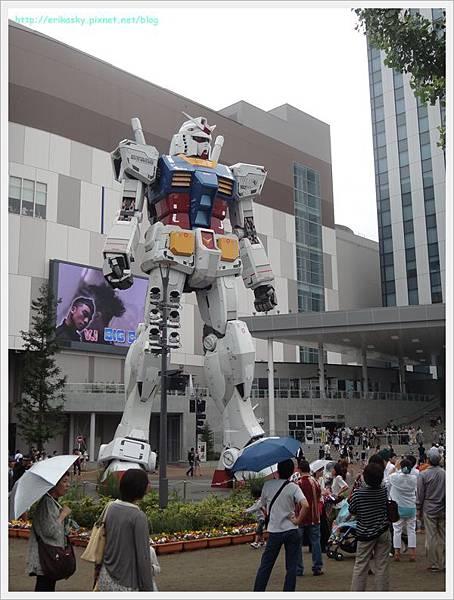 20120720日本4042