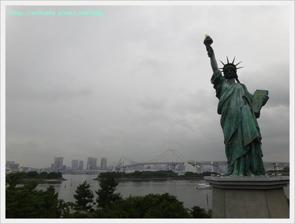 20120720日本4047