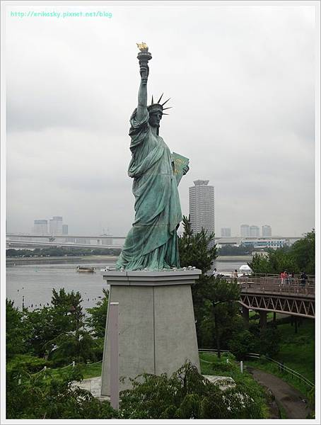 20120720日本4046