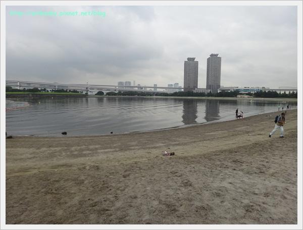 20120720日本4051