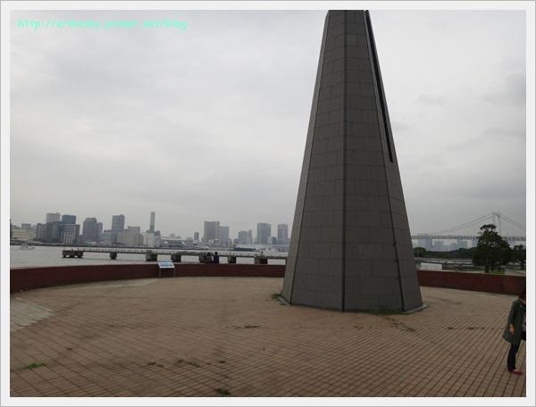 20120720日本4062