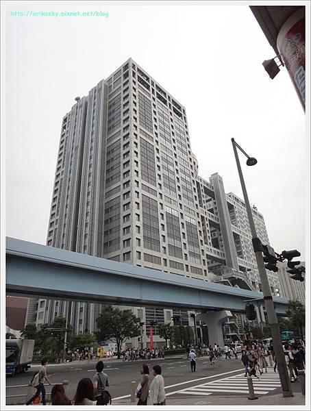 20120720日本4061