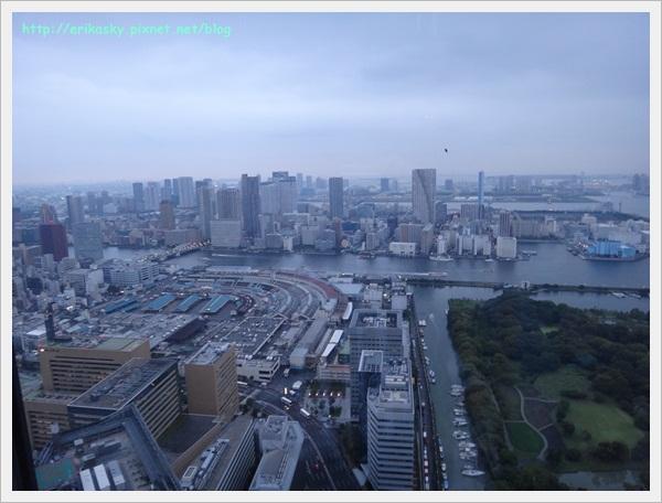 20120720日本4083