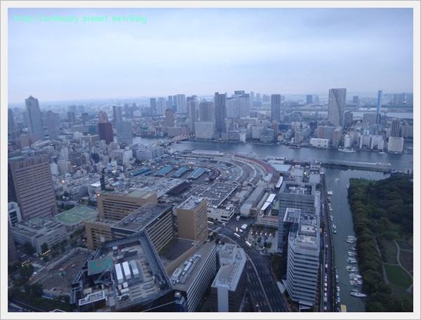 20120720日本4084