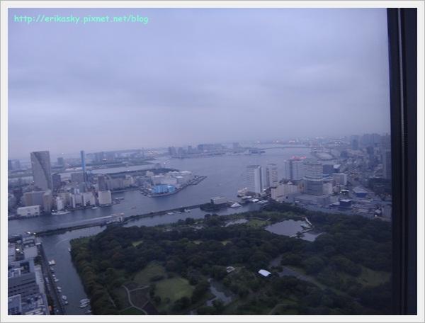 20120720日本4085