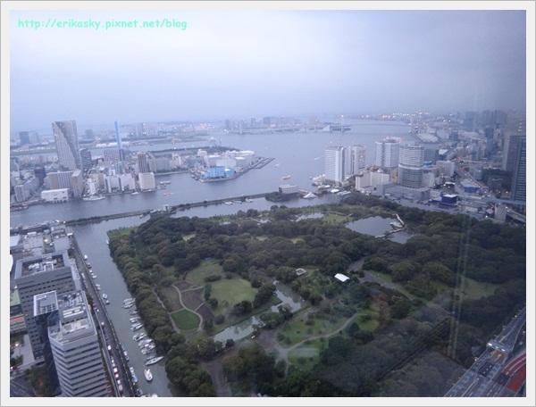 20120720日本4088