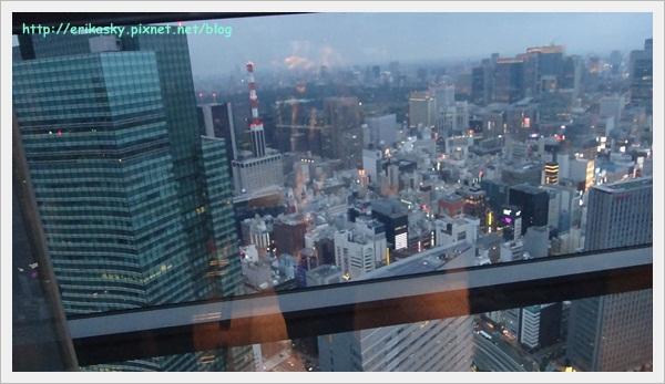 20120720日本4089
