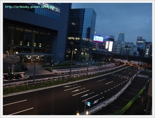 20120720日本4092