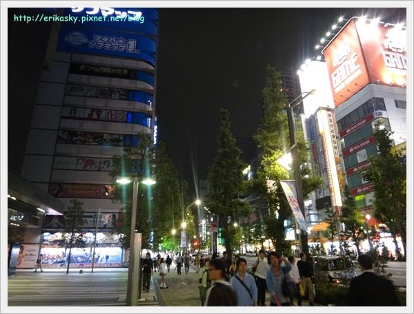 20120720日本4101