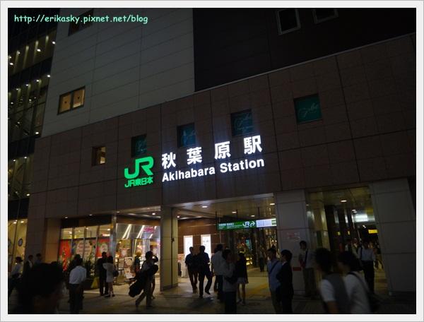 20120720日本4100