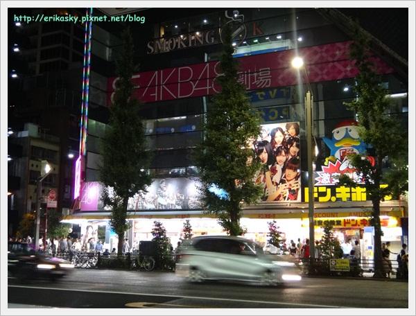 20120720日本4102