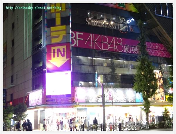 20120720日本4104