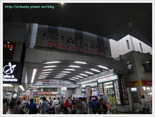 20120720日本4109