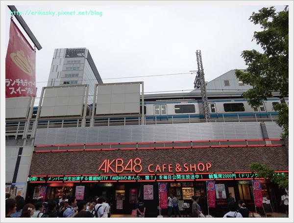 20120720日本4110