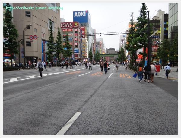 20120720日本4112