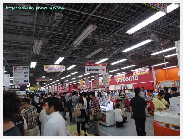 20120720日本4116