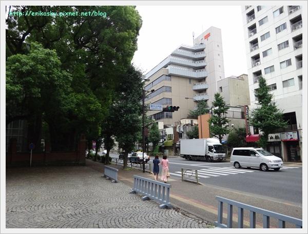 20120722東京自由行004