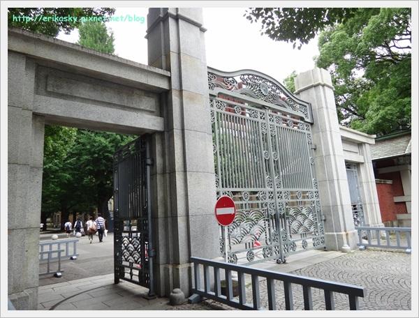 20120722東京自由行005