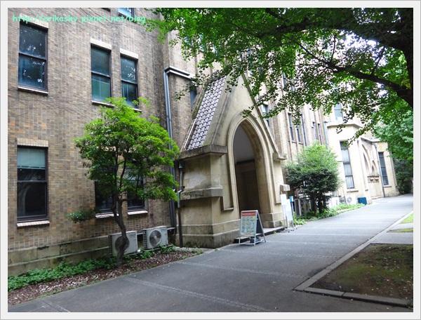 20120722東京自由行008