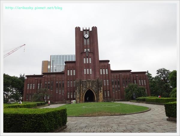 20120722東京自由行011