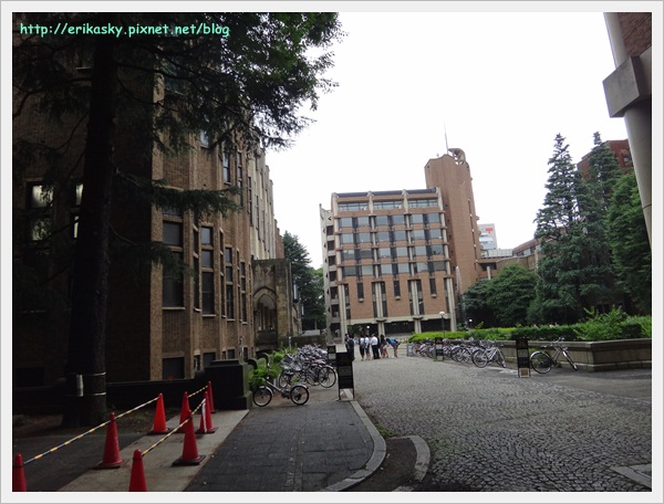 20120722東京自由行016