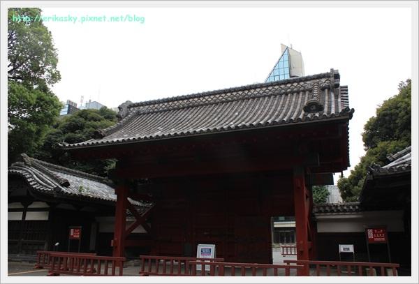 20120722東京自由行022