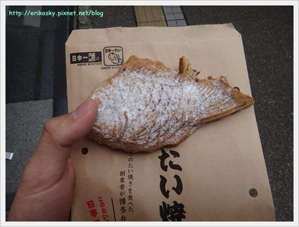 20120722東京自由行027